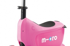 Mini2go_pink_MM0208