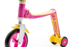 scoot_and_ride_highwaybaby_plus_pink